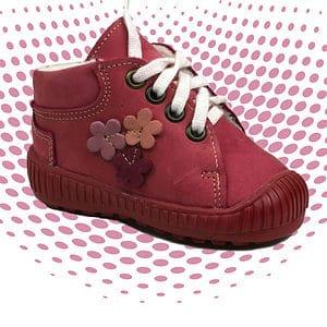 Maus első lépés cipő
