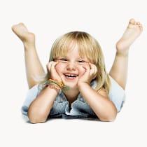 Penztarkep | Hétmérföldes Supinált Gyerekcipő Webáruház
