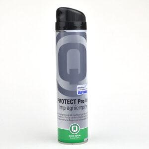 Protect Pro 4x4 impregnáló spray