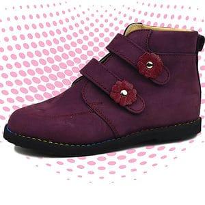 dr Leo cipő